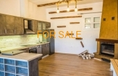 7013, Newly renovated home for sale in Marathi!