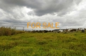 7015, Ambelas land for sale!