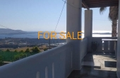 9014, Dream house / villa in Agia Irini!