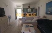 5023, 2 Bedroom house for rent in Ageria!  Minutes from Faragas beach