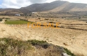 10127, 5,440 square meters at Agios Haralambos