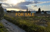 1606, Once-in-a-lifetime commercial opportunity, in the heart of Paroikia!