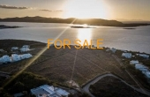 12015, Rare property in Pounta!  13,800 square meters - Builds 650 square meters!