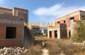1601, Perfect investment opportunity!  21 apartments less than 50 meters from the beach