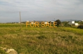 12022, 8.7 stremmata on land in Marpissa, with views and generous building allowance!