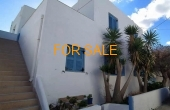 12025, Incredible opportunity to own rentals in Naoussa!