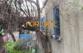 12027, Marathi land with 80 square meter house