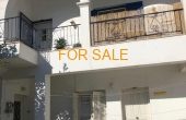 1805, Charming two level house in the quaint village of Marpissa