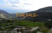 6015, 2.25 acres in the beautiful mountains of Lagkada
